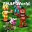 FREEGUIDE FNAF World