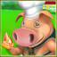 Farm Frenzy - PizzaParty