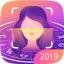 Horoscope Me - Face Scanner Palm Reader Aging