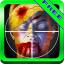 Zombie Muertes por dólares 3D