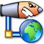 BulletProof FTP Client