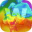 W Pro  Weather Forecast  Animated Weather Maps