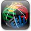 FIBA Buzzer