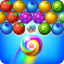 Fruit Bubble Pop  Bubble Shooter Game