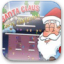 Santa Claus Save Christmas