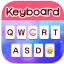 CocoPPa Keyboard