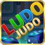 Ludo Judo