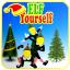 2018 Elf Yourself for Christmas