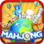 Mahjong World Tour  City Adventures