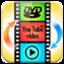 Mobiola Video Studio