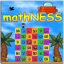mathNESS FREE - Math Game