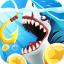 Fish Mania - Epic Fishing Game
