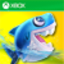 Shark Dash! for Windows 8
