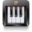 JamTower Solfeggio Studio