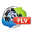 Bros FLV Converter