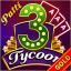 Teen Patti Tycoon Gold Indian Poker