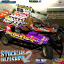 Stockcars Unleashed 2