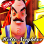 Guia Hello Neighbor Alpha New
