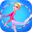 Gymnastics Superstar 2 Dance Ballerina  Ballet