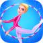 Gymnastics Superstar 2 Dance Ballerina  Ballet