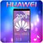 Ringtones 2019 For Huawei