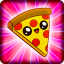 Cooking Food - Restaurant Tycoon