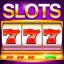 RapidHit Casino - BEST Slots