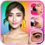 Best Photo Editor: Background Effects Stickers