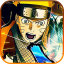 Ultimate Ninja: Heroes Impact