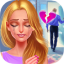 My Break Up Story  Interactive Love Story Games