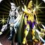ドラゴンキャバリア -最後の騎士団-