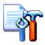 Handy File Tool (HFT)