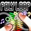 POLY LOOP