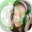 أغاني الرجاء البيضاوي 2019 بدون نت