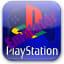 SCHWARZE LISTE Emurayden PSX Emulator