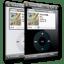 iPod WMP Skin