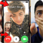 Real Asher Angel Video Call