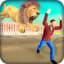 Lion City Simulator