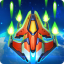 Space Justice  Galaxy Shoot em up Shooter