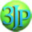 J3PRemoteDesktop USB