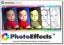 PhotoEffect