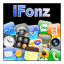 iFonz
