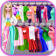 Internet Fashionista  Dress up Game
