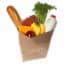 Free Grocery List Maker