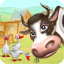 Farm Frenzy Time management game