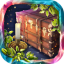 Secret Quest Hidden Objects Game  Mystery Journey