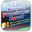 Nuevas Funciones Excel