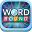 Word Bound  Free Word Puzzle Games