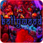 Bollywood Music Radios