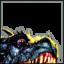 DragonEdit